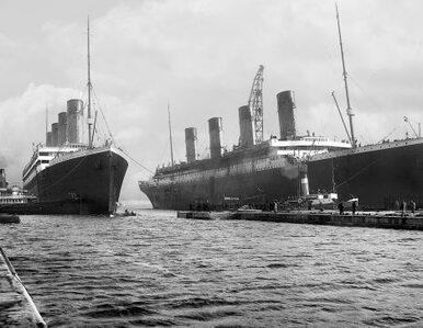 Titanic będzie ogólnoświatowym muzeum?