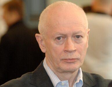Minister: dzięki cyfryzacji Polakom będzie lepiej
