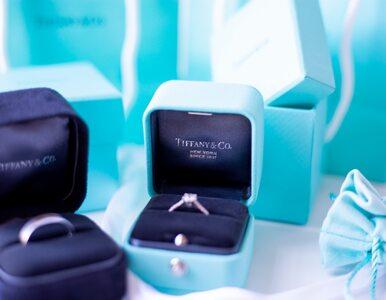 Właściciel Louis Vuitton, Dior i Bulgari jednak nie przejmie Tiffany?