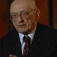 Władysław Bartoszewski
