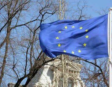 UE zerwie stosunki dyplomatyczne z Białorusią?
