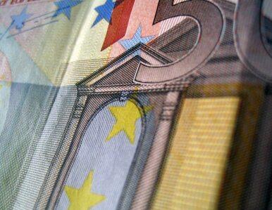 Pensja w dół o 40 procent - grecki kryzys w praktyce