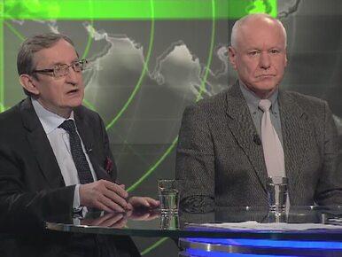 Pinior: CIA dostało zielone światło do prowadzenia degenerujących praktyk