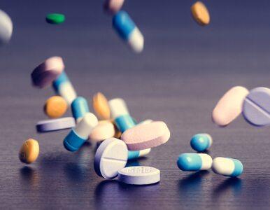 Eksperci: Leki kardiologiczne nie powodują pogorszenia infekcji COVID-19