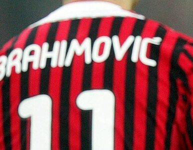 Milan pozbywa się Zlatana, Szwedzi już nie chcą z nim grać