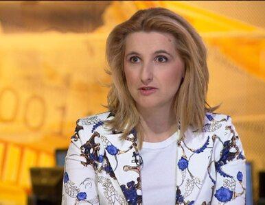 Była szefowa PGNiG: Raport NIK o łupkach nie jest dla branży zaskakujący