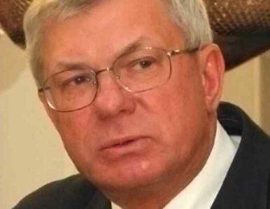 """Celiński krytykuje """"pokolenie Hofmanów i Nowaków"""""""