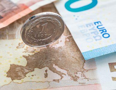 Rynki. Ambitny plan pomocowy Unii Europejskiej przykrył napięcia między...