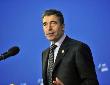 NATO: będziemy nadal bombardować Libię. Dla dobra cywilów