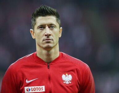 Ogłoszono nominowanych do Drużyny Roku UEFA. Wśród wyróżnionych Lewandowski