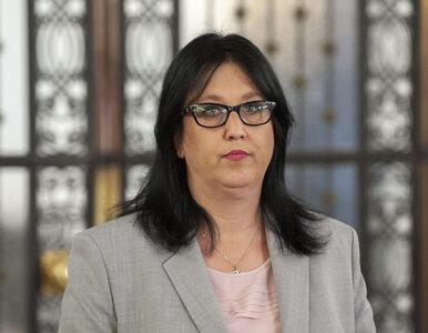 Rzecznik PiS: To co się wydarzyło w Sejmie, było w jakimś sensie...