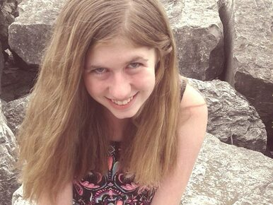 Małżeństwo zamordowane we własnym domu. 13-letnia córka zniknęła