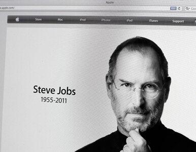 Steve Jobs według FBI: podstępny, kłamca, narkoman