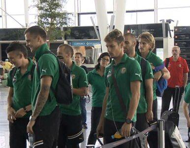 Piłkarze Śląska polecieli do Belgii po zwycięstwo