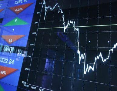 Prywatyzacja giełdowa za ponad 30 mld