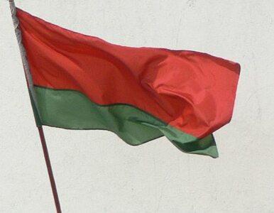 Białoruś: UE kieruje się stereotypami