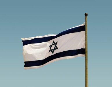 Izrael obraził się na przewodniczącego węgierskiego parlamentu