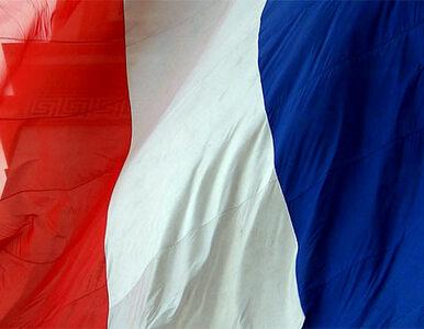 Transseksualista zachwiał listą wyborczą we Francji