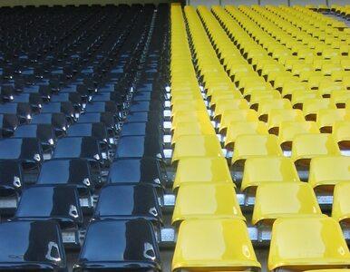 Borussia sprzeda Roberta Lewandowskiego, bo ma dość jego agentów?