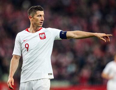 Ostatni ranking FIFA w 2018 r. Na którym miejscu reprezentacja Polski?