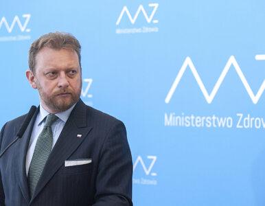 """""""Fakt"""" nieoficjalnie: PiS z prezydentem naciskają na ministra zdrowia w..."""