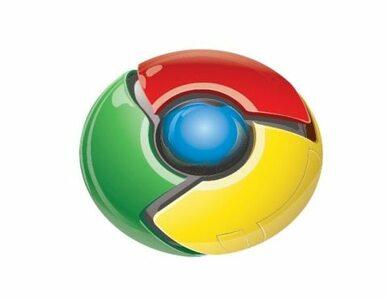 Programiści ignorują błędy w Google Chrome