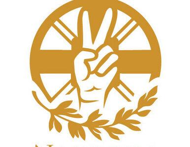 Nagroda Lecha Wałęsy, ufundowana przez PKO Bank Polski, dla...