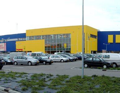 Rewolucja w Ikei. Więcej sklepów w centrach miast i odbiór towarów w...