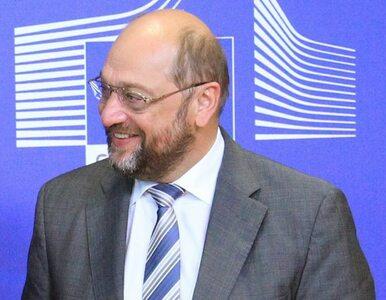 Szef Parlamentu Europejskiego: wybory na Białorusi to kpina