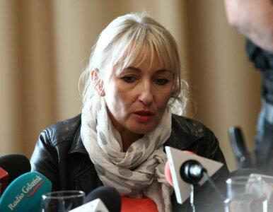 Iwona Wieczorek jest poszukiwana od 10 lat. Mama zaginionej: Została...