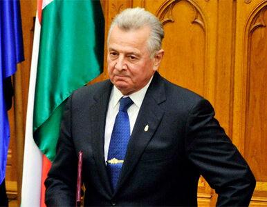 """""""Nowego prezydenta Węgier powinni wybrać Węgrzy, nie politycy"""""""