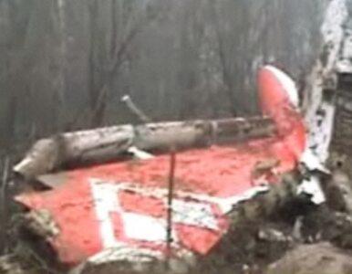 Ostatnie ofiary katastrofy Tu-154M wrócą w piątek do kraju