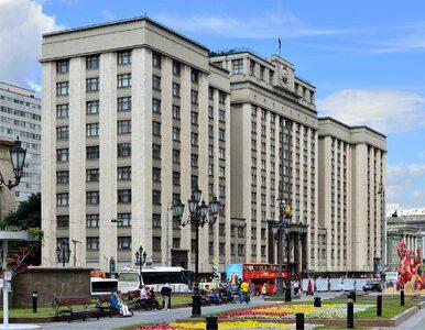 W Dumie znaleziono ciało asystenta posła. Jego szef zmarł sześć dni...