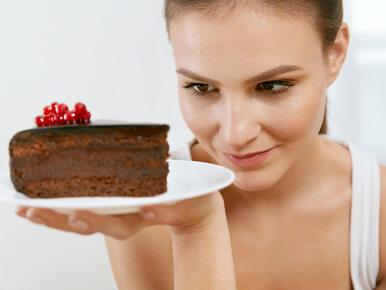 Jak poradzić sobie z emocjonalnym podjadaniem?