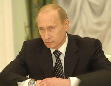 Romaszewski: Nie musimy ulegać putinowskiej propagandzie