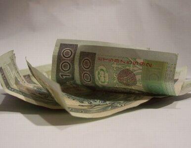 PKO BP zarobiło 780 mln zł w trzy miesiące