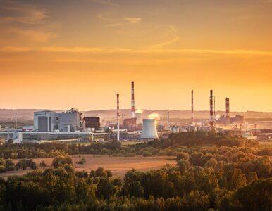 Toksyczny arsen w powietrzu. Alarmujące wyniki badań mieszkańców Głogowa