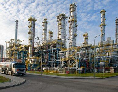 Orlen ponownie na dużym plusie. Przerwa w dostawach rosyjskiej ropy nie...