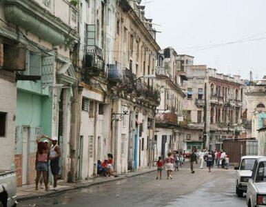 Rum, plaże i cygara. Polacy wybierają Kubę