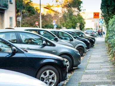 Uwaga! TVN: Sprzedali samochód i muszą płacić cudze mandaty
